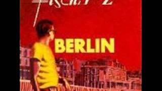 DJ Hell - Berlin