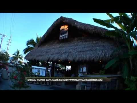 Hogfish Bar and Grill | World of Saltwater Fishing