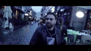 FLORIN SALAM - VIATA MEA E SI BUNA SI REA (VIDEO OFICIAL 2015) SUPER HIT