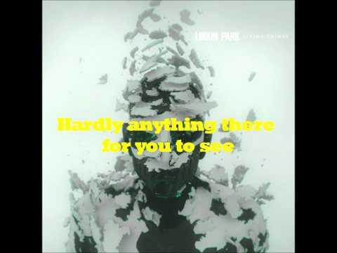 Linkin Park- Castle Of Glass Lyrics Full Hd video