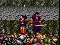 Streets Of Rage Remake V5 1 Golden Rage Ver 2 0 Shiva And Rudra Way 1 Golden Axe 1 mp3