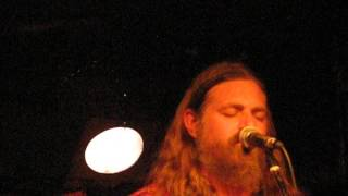 Watch White Buffalo Love Song 1 video