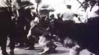 Watch Wyclef Jean New Day video