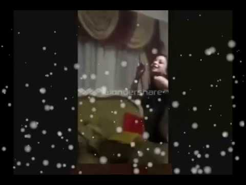 رقص شعبي مغربيةرقص شعبي مغربية ساخن لخليجي نار يا حبيبي نار+18 jadid 2017 chtih nayda thumbnail