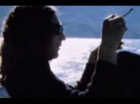 GOD - John Lennon Music Videos