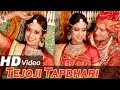 Download RAJASTHANI DJ MIX NEW FAGAN 2014 FULL HD | TEJOJI TAPDHARI | DESHI CHANG HOLI MP3 song and Music Video
