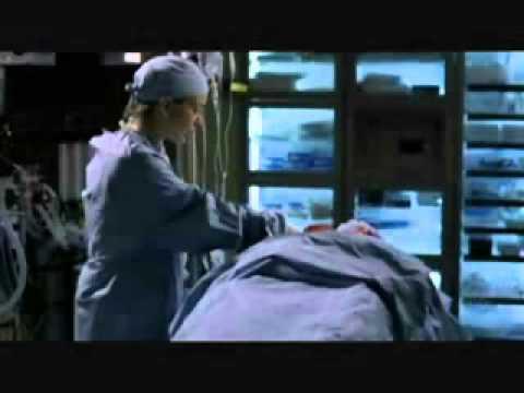 Chyler Leigh Breathe 2am Chyler Leigh 39 s Breathe