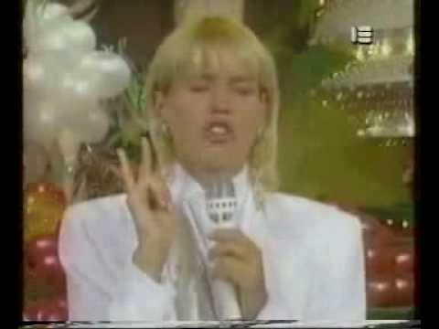 Xuxa demoniaca - satânica Music Videos