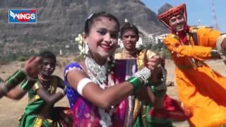 download lagu Saptshurangi Aai Aahirani Song   Maytuna Sonana Darbar gratis