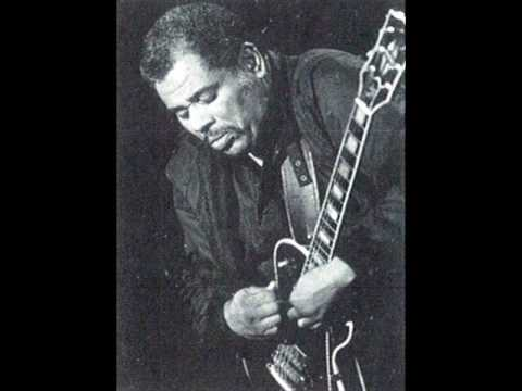 Sonny Sharrock is listed (or ranked) 25 on the list All Time Best Rock Guitar Players