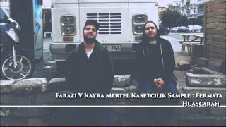 Mertel Kasetcilik (Sample)