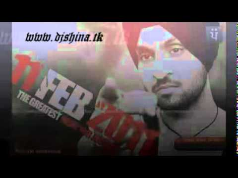 Bohemia New Song 420 video