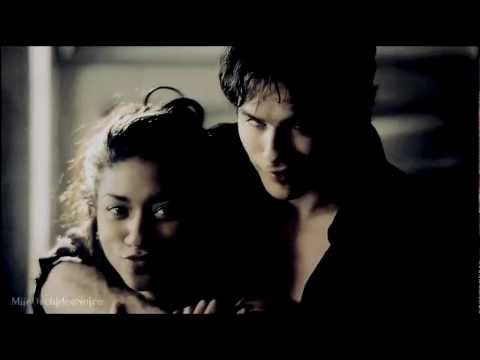 Stefan / Damon / Klaus / Elijah ~ Короли Ночной Вероны (for Kamila02021)