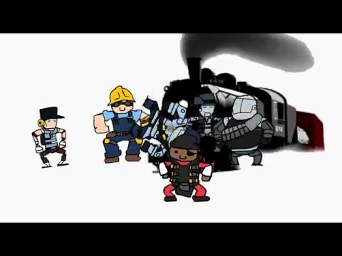 subnormal_halfspy_and_his_clique_of_handsome_rogues'_entirely_heterosexual_locomotive animated