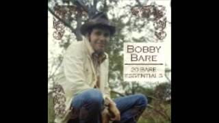 Watch Bobby Bare Sing For The Song video