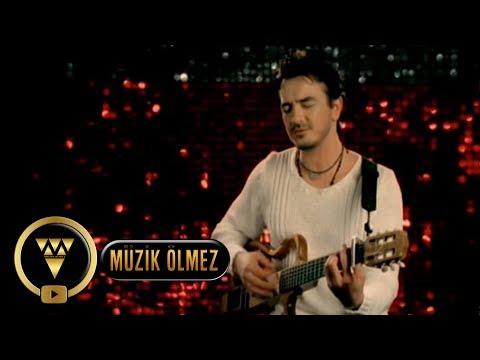 ORHAN ÖLMEZ - Bensiz Aşka Doyma (Videoklip)