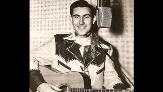 Watch Webb Pierce If You Were Me (and I Were You) video