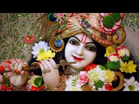 Thiruppavai - Tamil Devotional Songs - Margazhi Thingal video