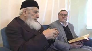 Mehmed Kırkıncı - Ahiretin İsbatı - 8 - Malikiyet ve Egemenlik Hakikatinin ve Rab İsminin...