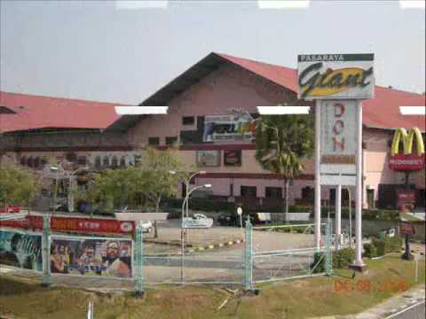 PART 1: PERLING | SUTERA | LAGUNA | Johor Property Landmark