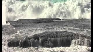 Large Surf - Illawarra Coast, Part 2 - 18th September 2010