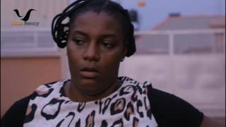 The Neighbours Nigerian Movie (Episode 9) - Drama Series