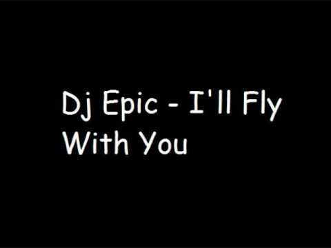 I'll Fly With You (Original) - Gigi D'Agostino - YouTube