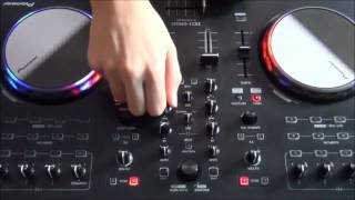 Musica Sin Copyright | 4th Mini Session | Felicidades Partner Celduques | Dj Blafe