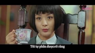 [Vietsub] Yên Chi- Triệu Lệ Dĩnh Trailer 2