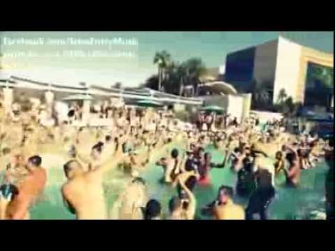 Enrique Iglesias ft. Ciara - Takin Back My Love (Shox Remix...