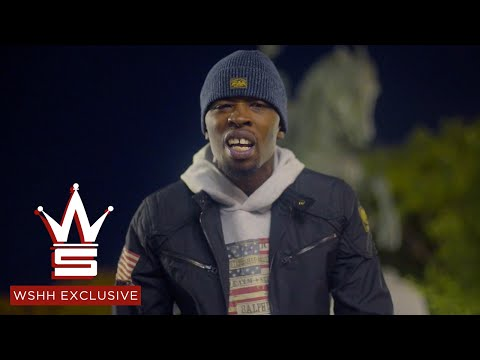 "Tim Vocals ""Black Washington"" (Post Malone ""White Iverson"" Remix) (WSHH Exclusive)"