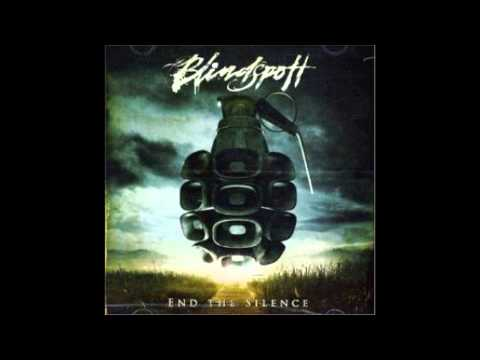 Blindspott - Coma