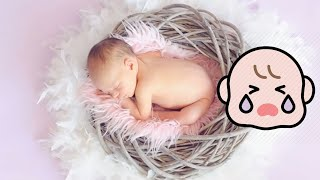 12 Hours Of White Noise For Infants Fall Asleep Fast Calming Study Relax Zen Focus Increase C