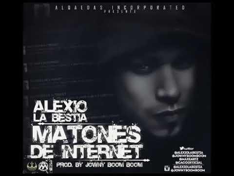 Alexio La Bestia