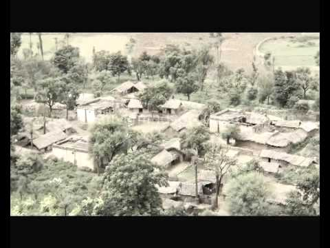 a film on mulayam singh yadav teaser