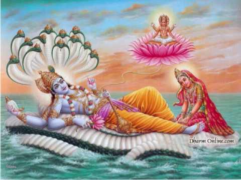 Saagara Shayana Vibho - Bageshri - Adi Thalam - Shri MD ...
