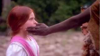 Manganinnie (1980) - Official Trailer