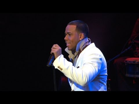 Aventura: Sold out at Madison Square Garden (Trailer)