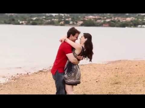 Sarah e Jorge - Love Story