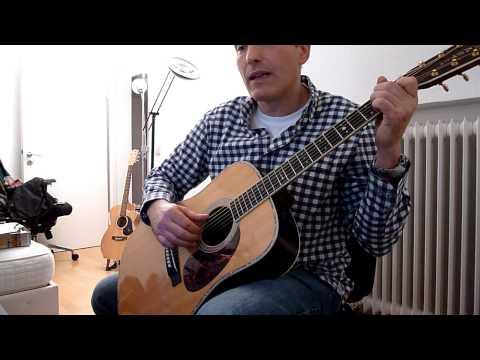 johnny cash well meet again lyrics deutsch