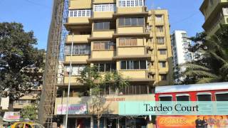 Property In Tardeo Mumbai, Flats In Tardeo Locality - MagicBricks – Youtube