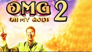 download lagu 'oh My God 2' To Release Soon gratis