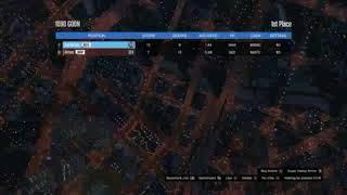 GTA 5 Online #1v1 Probeware/Messiah's (Read Description)