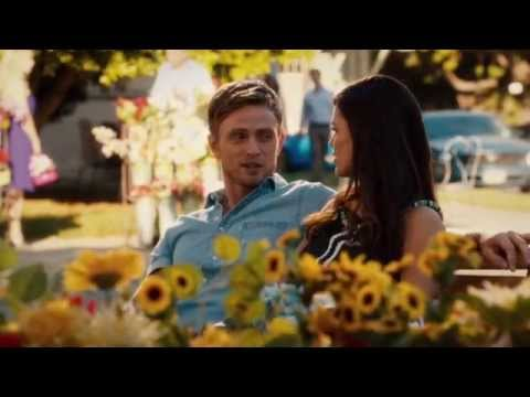 """The Heart - NEEDTOBREATHE (cover/spinoff by cast of """"Hart of Dixie"""")"""
