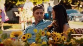 "The Heart - NEEDTOBREATHE (cover/spinoff by cast of ""Hart of Dixie"")"