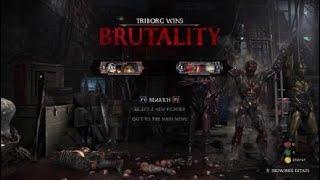 Mortal Kombat XL_20190122220535