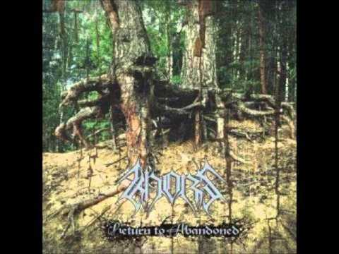 Khors - Asgard