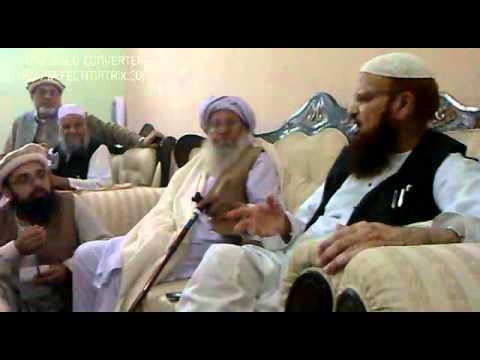 Mufti Taqi Usmani Pics Mufti Taqi Usmani Sahib And
