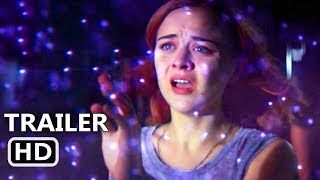 HIGHER POWER Official Trailer (2018) Sci-Fi Movie HD