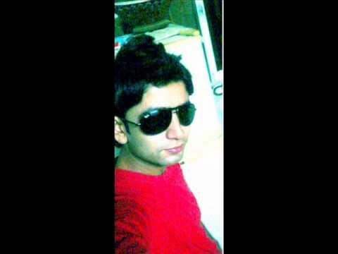 Kaho Na Kaho | Murder  Karaoke Cover By ME  Raja Junaid